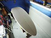 TOAN Wave82 2014
