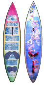 Old Boards 1984 - 1999