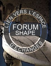 Forum shape